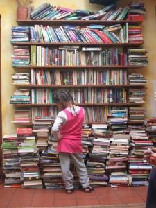 booksAmbar